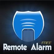 iOS_remote_SMS
