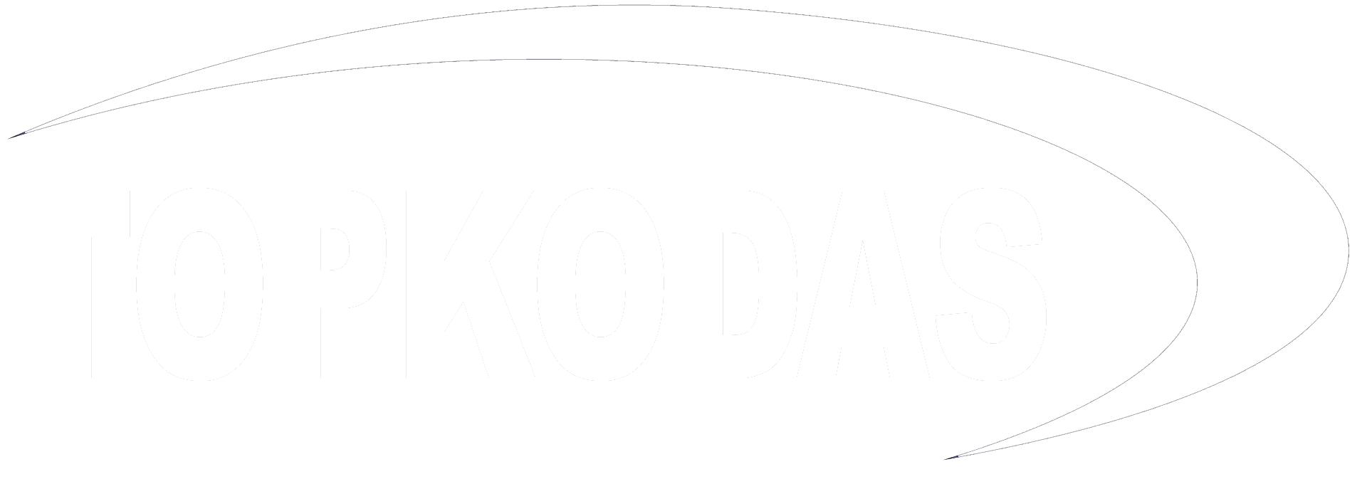 TOPKODAS